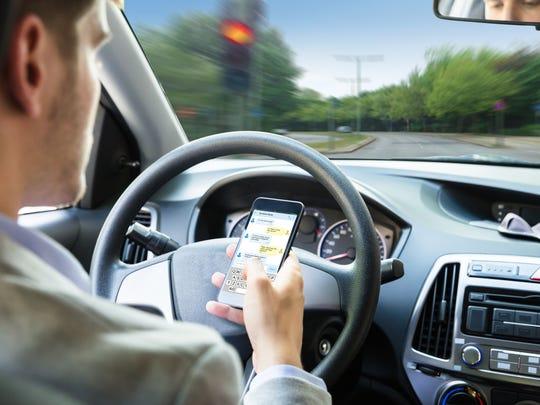 Mi okozza a legtöbb balesetet?