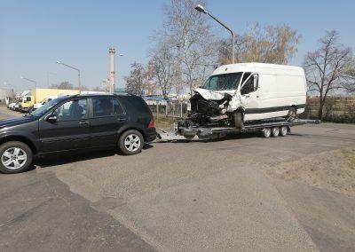 Autómentés M3 Autómentő Gyöngyös Debrecen