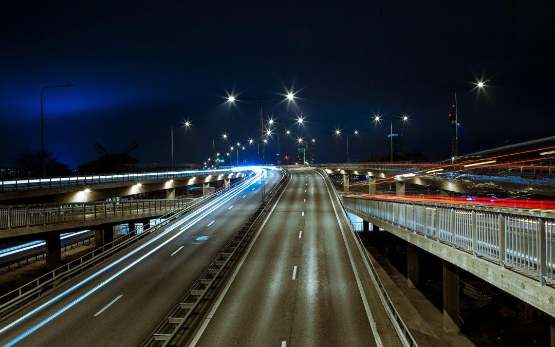 Íme a 2021-es autópálya-matrica árak!