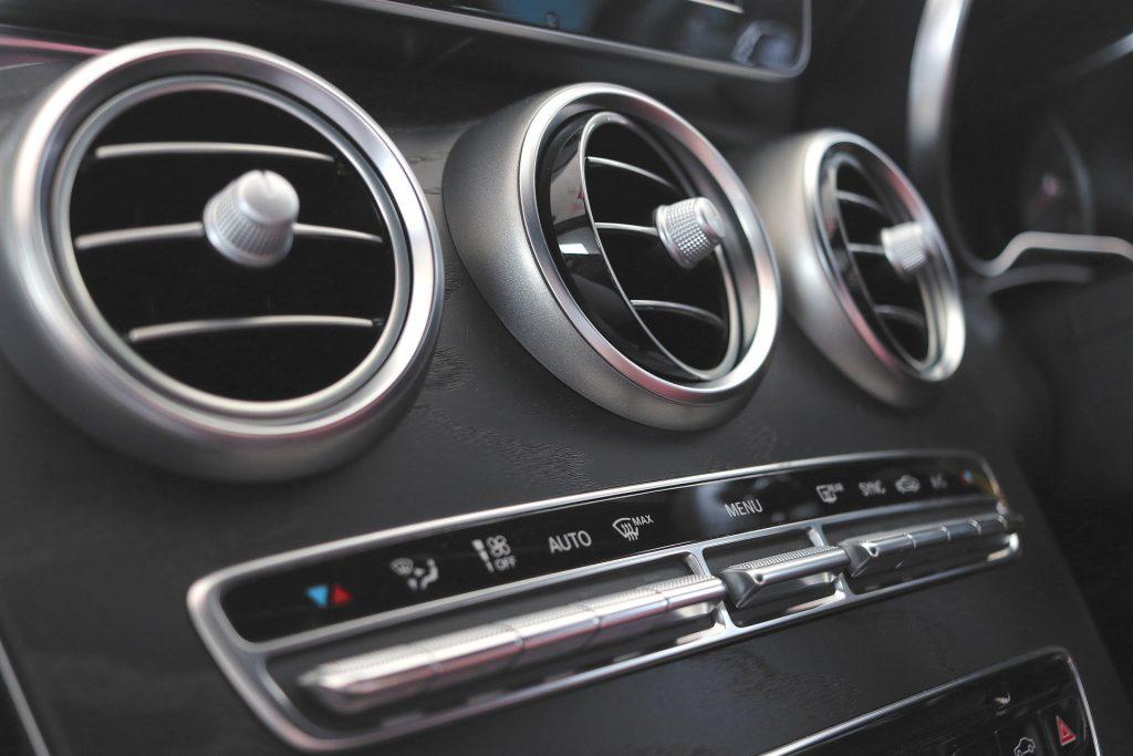 Autóklíma tisztítás: évente 2 alkalom ajánlott
