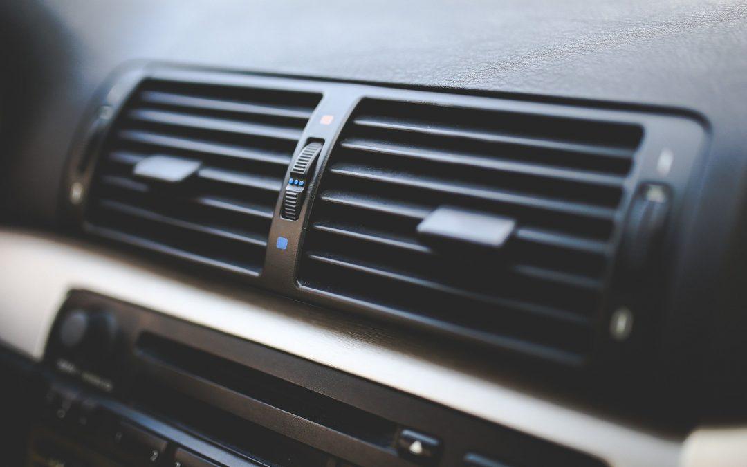 Autóklíma tisztítás: évente 2 alkalom minimum ajánlott